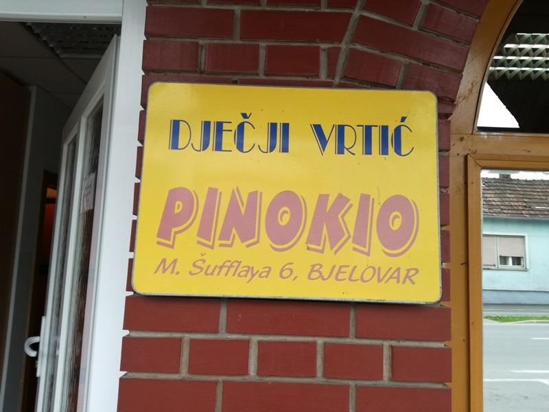Dv-pinokio-05